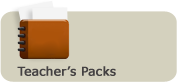 Shop - Teacher Packs