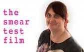 the smear test film